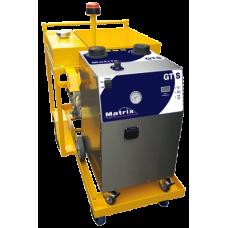 Matrix Steam - Detergent GTS 110v