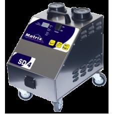 Matrix Steam - Detergent SD4