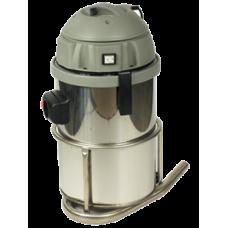 Matrix Optional Vacuum Kit KIT1150