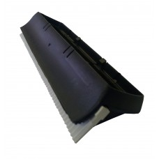 150mm Steam & Vacuum Squeegee Attachment Matrix 15RM00042