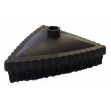 95mm Triangular Brush Matrix 15RM00057