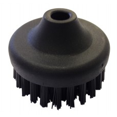 55mm Round Brush Steam Only (Big Push Fit) Matrix 19RM00875