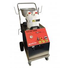Matrix 4x4 SD10KW Steam Cleaner with Detergent Function