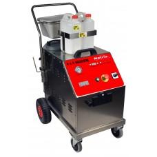 Matrix 4x4 SD20KW Steam Cleaner with Detergent Function