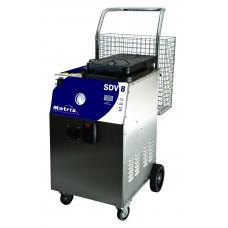 Matrix Steam - Vacuum - Detergent SDV8 110v