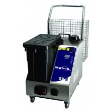 Matrix Steam - Vacuum SV8 110V