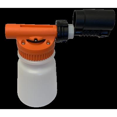 Matrix Steam SaniSpray - Steam & Detergent Sprayer