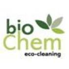 Biochem Range