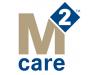 M2 Care