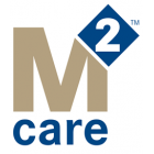 M2 Care Products