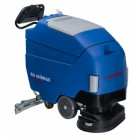 Columbus Cleaning Machines