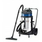 Columbus Wet/Dry Vacuum Cleaners