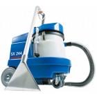 Columbus Spray Extraction Machines