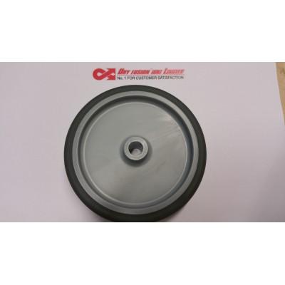 Roller Wheel D125/D12 E505,E155,E400 20030600