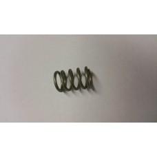 Pressure Spring Vd-090U-12 Ra60 Bm 21155800