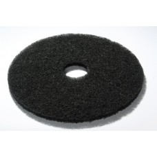 "11"" d - Heavy Duty Stripping Floor Pad (Case of 5)"
