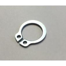 20029700 safety ring I