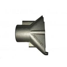 Nozzle E4 Tp 3005 D40/110X68 20365600