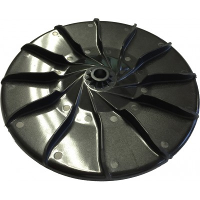 20413501 cooling fan