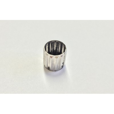 20413701 - ring BN 12x12