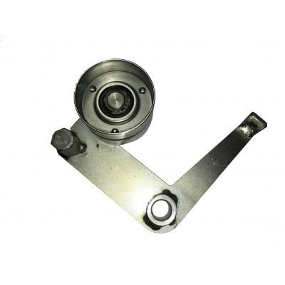 Belt Tightener Cpl. E430 / Hs 434 20565730