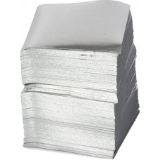 Foil Protector Pads