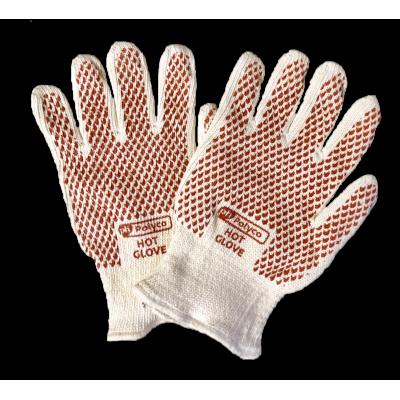 Hot Gloves