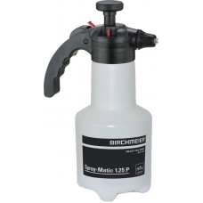 Spray-Matic 1.25N