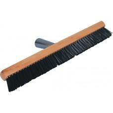 "18"" Carpet pile brush"