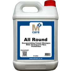 M2 All Round  5 Ltr