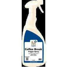 M2 Coffee Break 1L Trigger