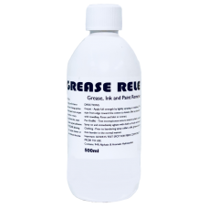 M2 Grease Release 500mL