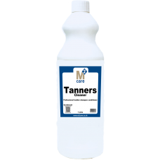 M2 Tanners Cleaner 1L