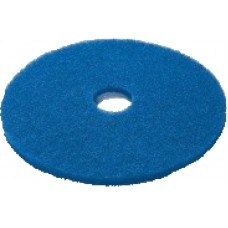 "13"" Blue Pad (Case of 5)"
