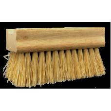 Spotting Brush