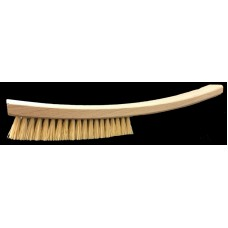 Platers Brush