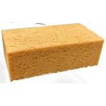Upholstery Sponge