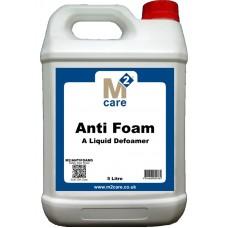 M2 Anti Foam