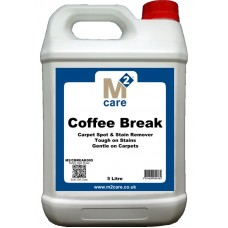 M2 Coffee Break 5L