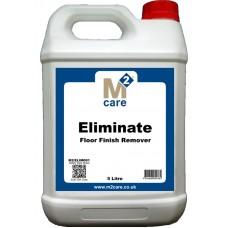 M2 Eliminate