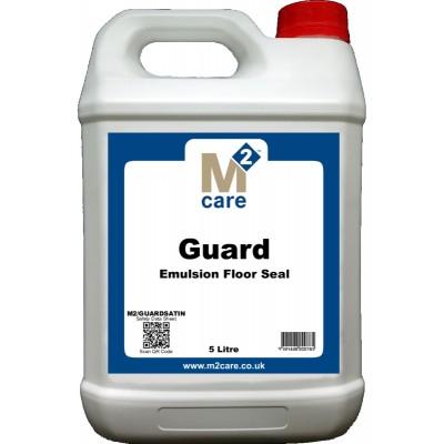 M2 Guard