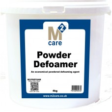 M2 Powder Defoamer