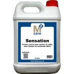 M2 Sensation 5L