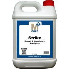 M2 Strike