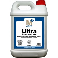 M2 Ultra Concentrate 5 L