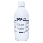 M2 Care Orange Solv Water Soluble Solvent Carpet Spotter 500mL