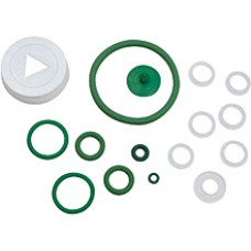 Mesto 6001L Seal kit for FERROX PLUS, INOX PLUS und RESISTENT PLUS