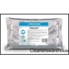 Carpet Maintenance Products
