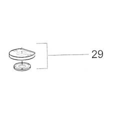 20037600 centrifugal switch