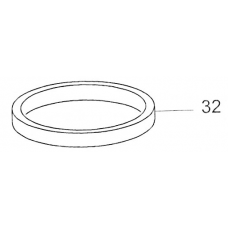 20056400 safety ring